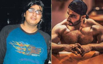 How Did Arjun Kapoor Shed 50 Kg In Three Years? Actor Reveals His Weight Loss Journey