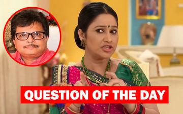 How Long Should Taarak Mehta Producer Asit Modi Wait Before Replacing Disha Vakani?