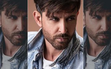 After Rohit Shetty, Hrithik Roshan Extends Financial Support To Out-Of-Work Paparazzi Amid Coronavirus Crisis