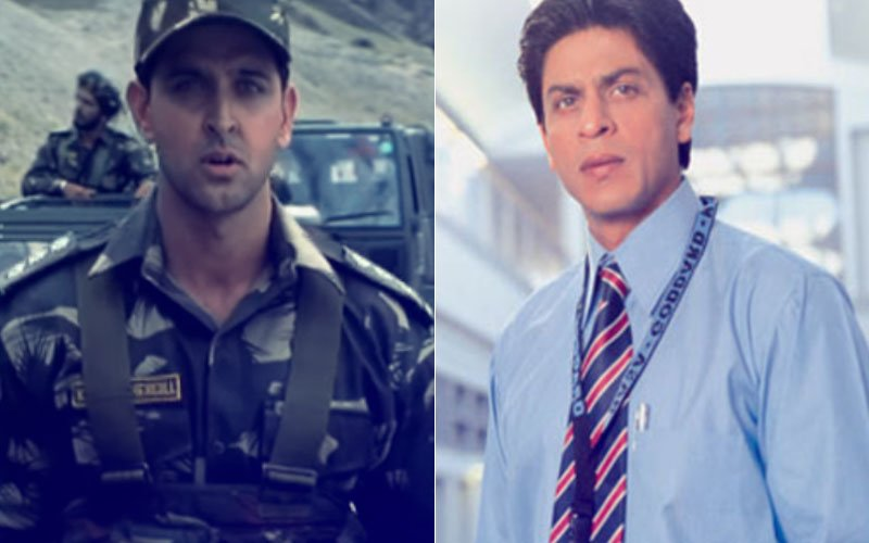 Independence Day 2017: Here Are 5 Bollywood's Most Patriotic Songs