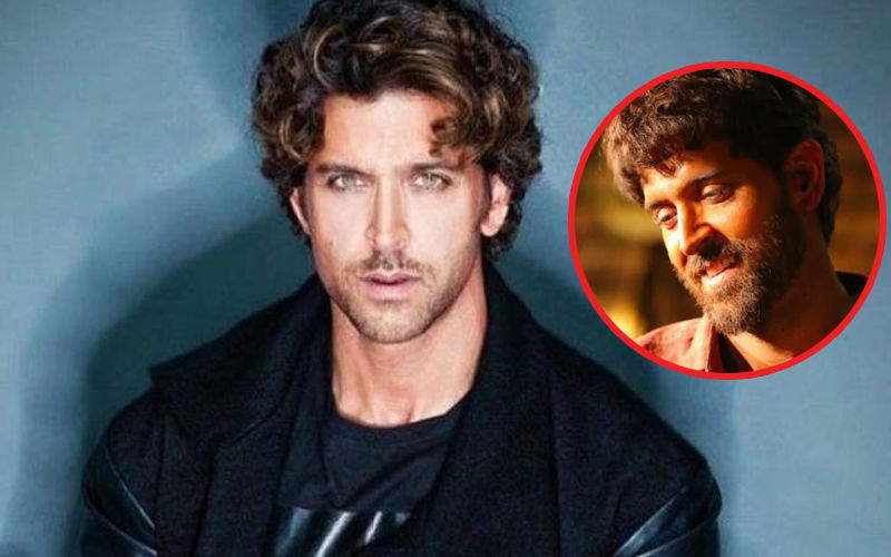 Hrithik Roshan Requests Producers To Postpone Super 30 Release Date. Will It Be August 9?