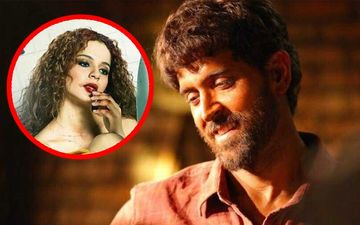 Hrithik Roshan's Super 30 Arriving Early; Will Release Before Kangana Ranaut's Mental Hai Kya