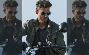 WAR: Avengers' Action Director SeaYoung Is All Praise For Hrithik Roshan, Says 'He Put Aside His Own Safety For The Film'