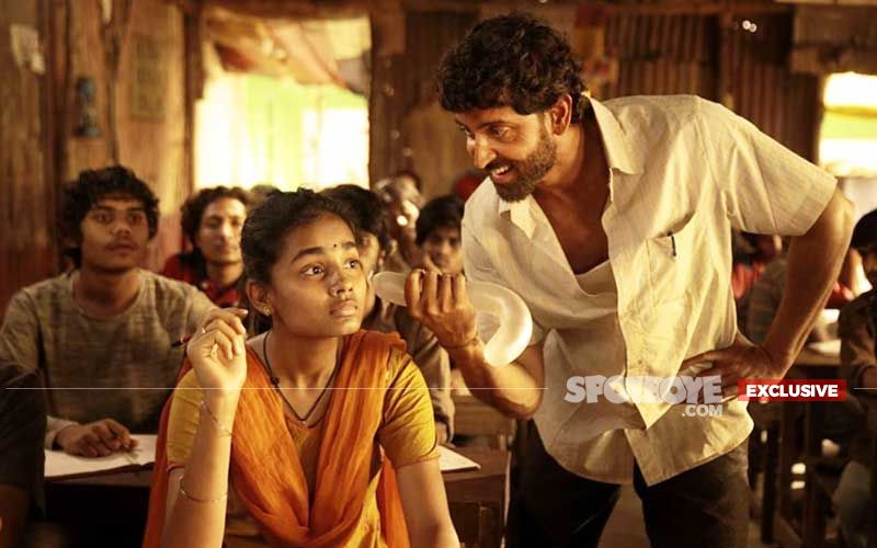 Super 30, Box-Office Prediction: Hrithik Roshan-Mrunal Thakur Starrer Could Earn Rs 12-14 Crore On Day 1