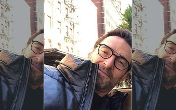 51-Year-Old Hugh Jackman Gets Carded, Produces An ID Proof To Enter A Night Club; Fans Hail Him For Never Ageing-VIDEO