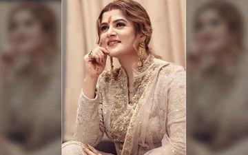 Hullor Next Song 'Premika' Teaser Starring Srabanti, Soham, Darshana And Om Out