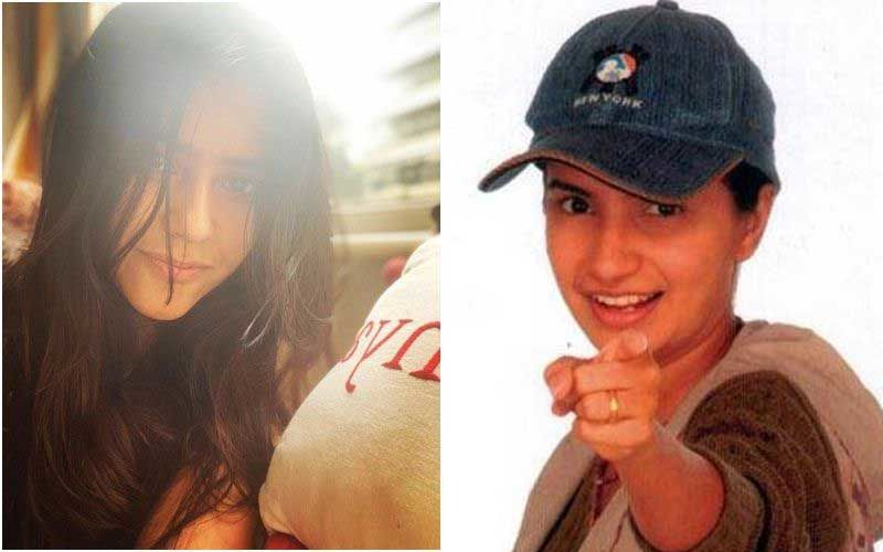 Ekta Kapoor Disagrees With A User Who Said Kajal Bhai From Hum Paanch Was An LGBT Icon Back In The 90s
