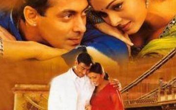 Did You Know Sanjay Leela Bhansali Passed Off Budapest As Italy In Salman Khan, Ajay Devgn And Aishwarya Rai's Hum Dil De Chuke Sanam?