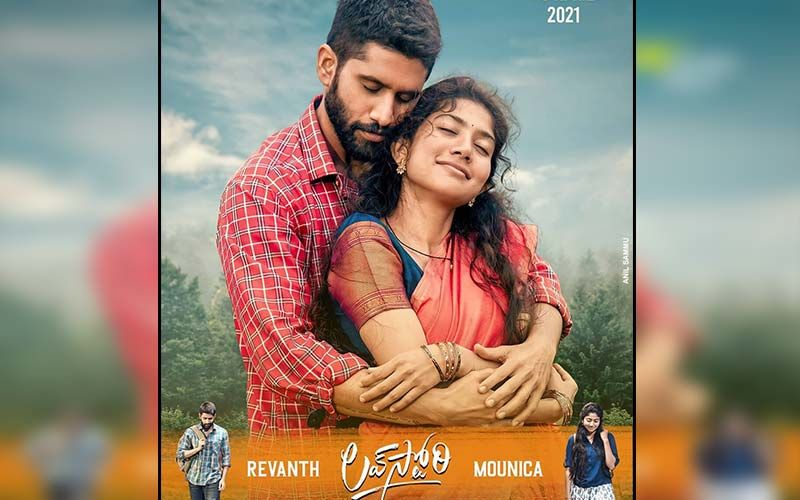 Naga Chaitanya And Sai Pallavi's Love Story: Prabhas And Mahesh Babu Eager To Watch The Film; Twitterati Call It A 'Superhit'