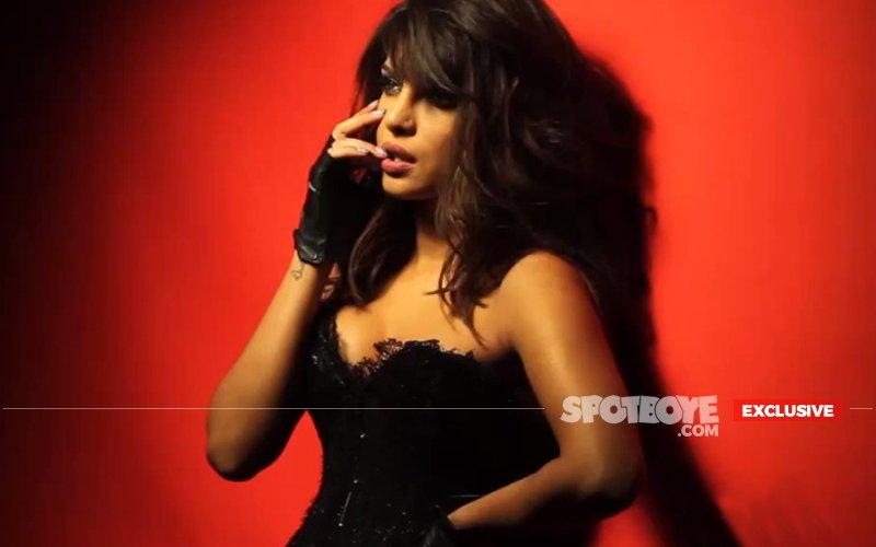 SHOCKING! IIFA Could Not Afford Priyanka Chopra