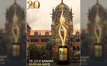 IIFA Awards 2019: Live Streaming, Nominations, Hosts, Performances, Where To Watch - Details Inside