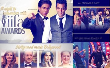 All That Went Wrong At IIFA 2017: Organizers Accused Of Fraud; People Demand Refund!
