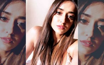 Ileana D'Cruz Is Still Hurting From Her Breakup; Talks About Learning To Cope Without People In A Heartbreaking Post