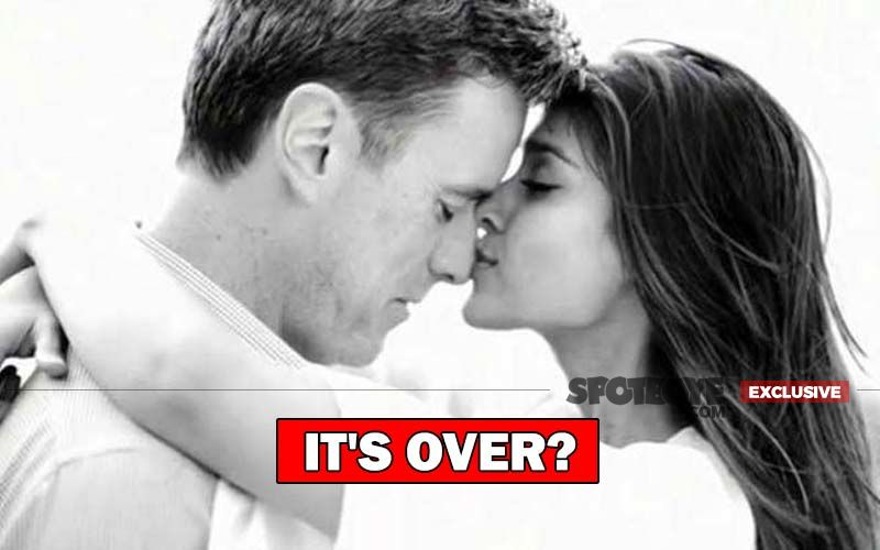 Ileana D'Cruz And Her Boyfriend Andrew Kneebone Not Cruising Anymore: Relationship Runs Into Rough Waters?- EXCLUSIVE