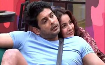 Bigg Boss 13 Day 37 SPOILER ALERT: Shehnaaz Gill Inconsolable As Sidharth Shukla Gets Thrown Out Of The Show