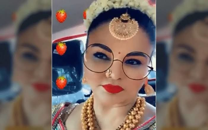 Bigg Boss 14's Rakhi Sawant Feels It's High Time Her Husband's Identity Is Revealed, 'What If Salman Khan Sir Asks To Meet Him?'