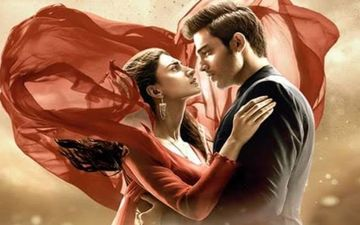 Kasautii Zindagii Kay 2: After Parth Samthaan, Four More People Including Two Watchmen Test Positive For Coronavirus At The Studio