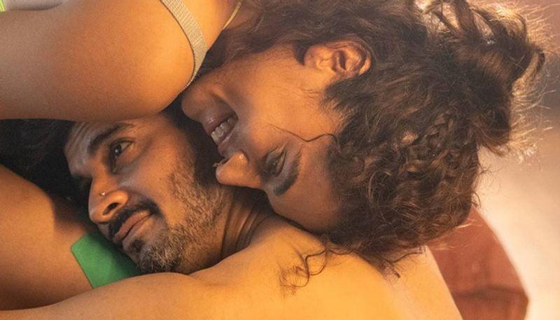 LOOOP LAPETA Save The Date: Taapsee Pannu And Tahir Raj Bhasin Starrer Announces Release Date