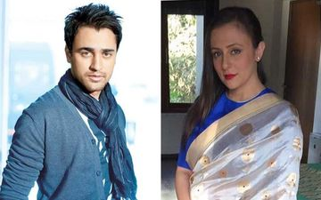 Imran Khan's Estranged Wife Avantika Stops Sharing Their Yoga Instructor- EXCLUSIVE