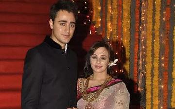 8 साल बाद इमरान खान और अवंतिका मलिक की शादी-शुदा जिंदगी में आई दिक्कत? पढ़ें पूरी खबर