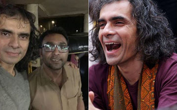 Imtiaz Ali's Heartwarming Encounter With An Auto Rickshaw Driver Is The Best Thing On The Internet Today