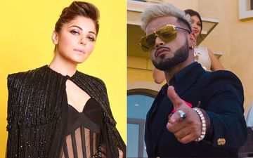 Kanika Kapoor Coronavirus Row: Mujhse Shaadi Karoge Contestant Defends Singer, 'She Went To The Hospital On Her Own'