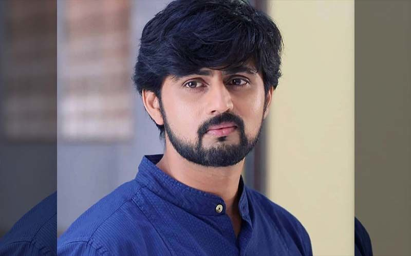 Independence Day 2019: Check Out Shashank Ketkar's Touching Post On Behalf Of Team 'Kusum Manohar Lele'