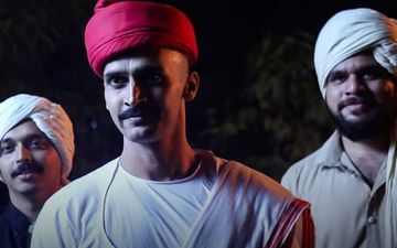 Independence Day 2019: 'Gondya Ala Re' A Web Series On
