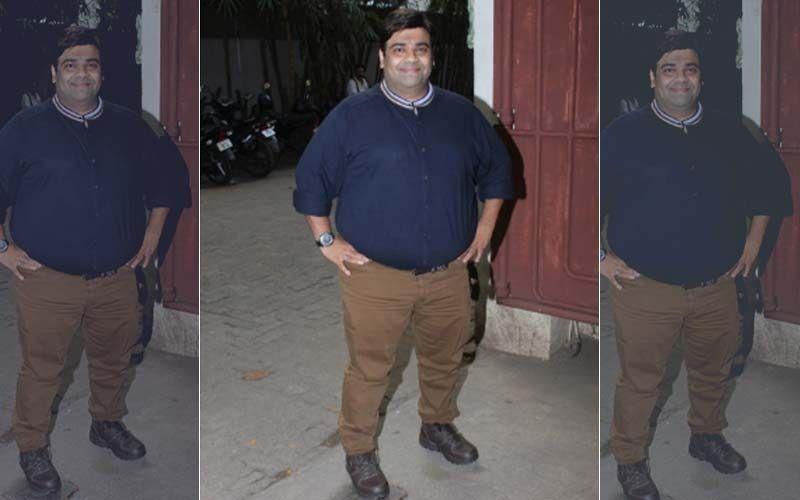 Comedian Kiku Sharda Awarded Rs 85 Lakh Refund For Delayed Possession Of Flat