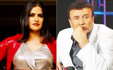 Sona Mohapatra Miffed With Anu Malik's Comeback On Indian Idol, Slams The Channel For Supporting Sexual Predators