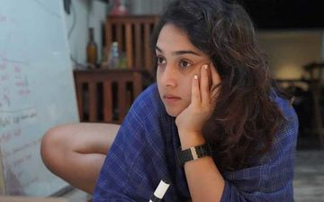 Aamir Khan's Daughter Ira REPRIMANDS Trolls For 'Hateful Or Irrelevant' Comments On Her Mental Health Video: 'I'll Restrict Your Access To My Posts'