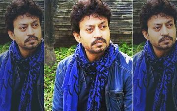 Irrfan Khan Admitted For Colon Infection; Know What Is Colon Infection, Its Treatment, And Symptoms
