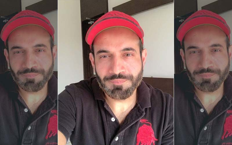 Irfan Pathan On Racism Debate: 'Not Allowing To Buy A Home Because You Have A Different Faith Is Also Racism'