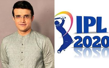 Coronavirus Outbreak To Affect IPL 2020? Sourav Ganguly Confirms IPL Is 'On', Will Take All Precautions
