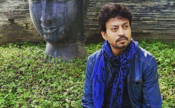 Irrfan Khan Attends His Late Mother's Funeral In Jaipur Via Video Conferencing Due To Coronavirus Lockdown