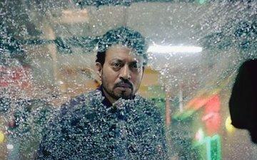 वास्तविक घटना पर आधारित है इरफान खान की फिल्म 'ब्लैकमेल'