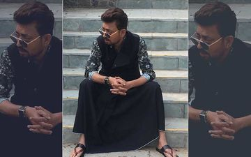 Irrfan Khan Demise: Actor's Stylist And Manager Pen Emotional Tribute To Their 'Guru, Mentor And Father Figure'