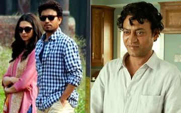 Irrfan Khan Dies Of Cancer: From Piku To Life Of Pi, Films That Brought Out The Best In This Extraordinary Actor