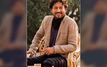 Irrfan Khan Dies Of Cancer: What Is Neuroendocrine Cancer, What Are Its Symptoms?