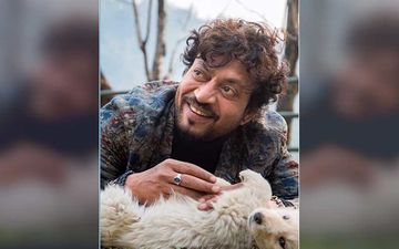 Irrfan Khan Demise: 'Amma Has Come To Take Me,' Actor's Last Word Before Passing Away