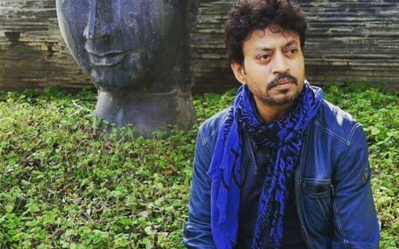 Irrfan Khan Dies: Priyanka Chopra, Shahid Kapoor, Aamir Khan, Hrithik Roshan Post Emotional Condolence Messages