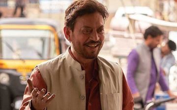 Angrezi Medium First Weekend Box-Office Collection: Irrfan-Kareena's Film Surpasses 9 Cr Despite Lockdown In Many States