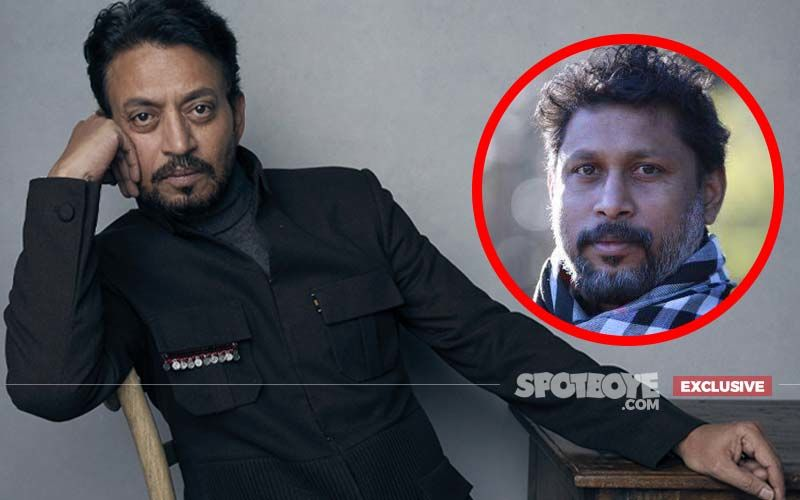 Irrfan Khan's Mother Passes Away, Actor Cannot Attend Last Rites; Piku Director Shoojit Sircar Says, 'It's Very Sad'- EXCLUSIVE