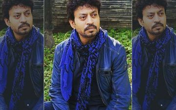 Irrfan Khan Birthday Special: 10 Powerful Dialogues Of The Maverick Actor That Resonate In Real Life Too