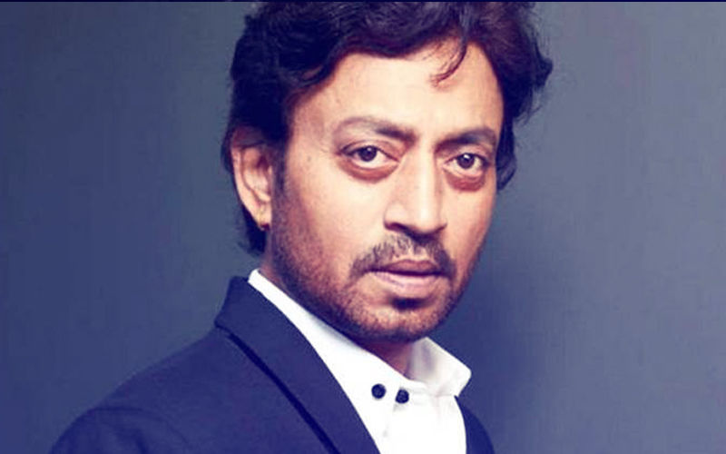 Irrfan Khan Health Update: Actor Responding Well To Treatment