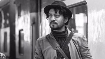 Irrfan Khan Demise: Actor's Ex Manager's Last 24 Hour Twitter Timeline Will Tell Last Hours Of Hope Before Irrfan's Death