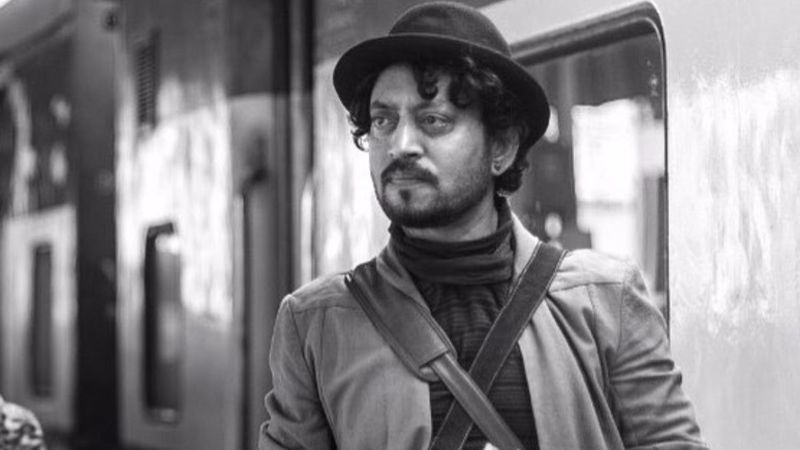 Irrfan Khan Death: 'Bhaijaan Has Gone Up To Meet Mother,' Says Actor's Elder Brother Imran
