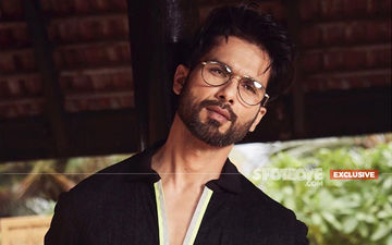 "Is Shahid Kapoor's Dingko Singh Biopic Shelved? Director Says, ""No, We Are Just On Hold""- EXCLUSIVE"
