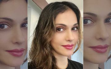 After Taapsee Pannu, Isha Koppikar Opens Up On Getting Replaced By Star Kid; 'Got Replaced Before The Muhurat Shot And The Actor Is A Superstar Now'