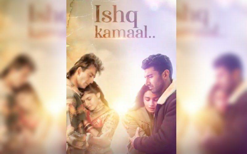 Sadak 2 Song Ishq Kamaal Audio Out: Song To Feature Younger Sanjay Dutt-Pooja Bhatt Along With Aditya Roy Kapur And Alia Bhatt?